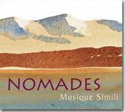 Bild Nomades