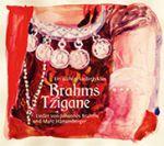Bild Brahms Tzigane