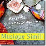 Bild envol tsiganes & occitans