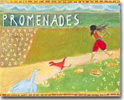 Bild Promenades