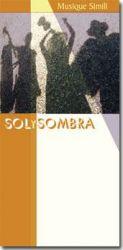 Bild SOLySOMBRA